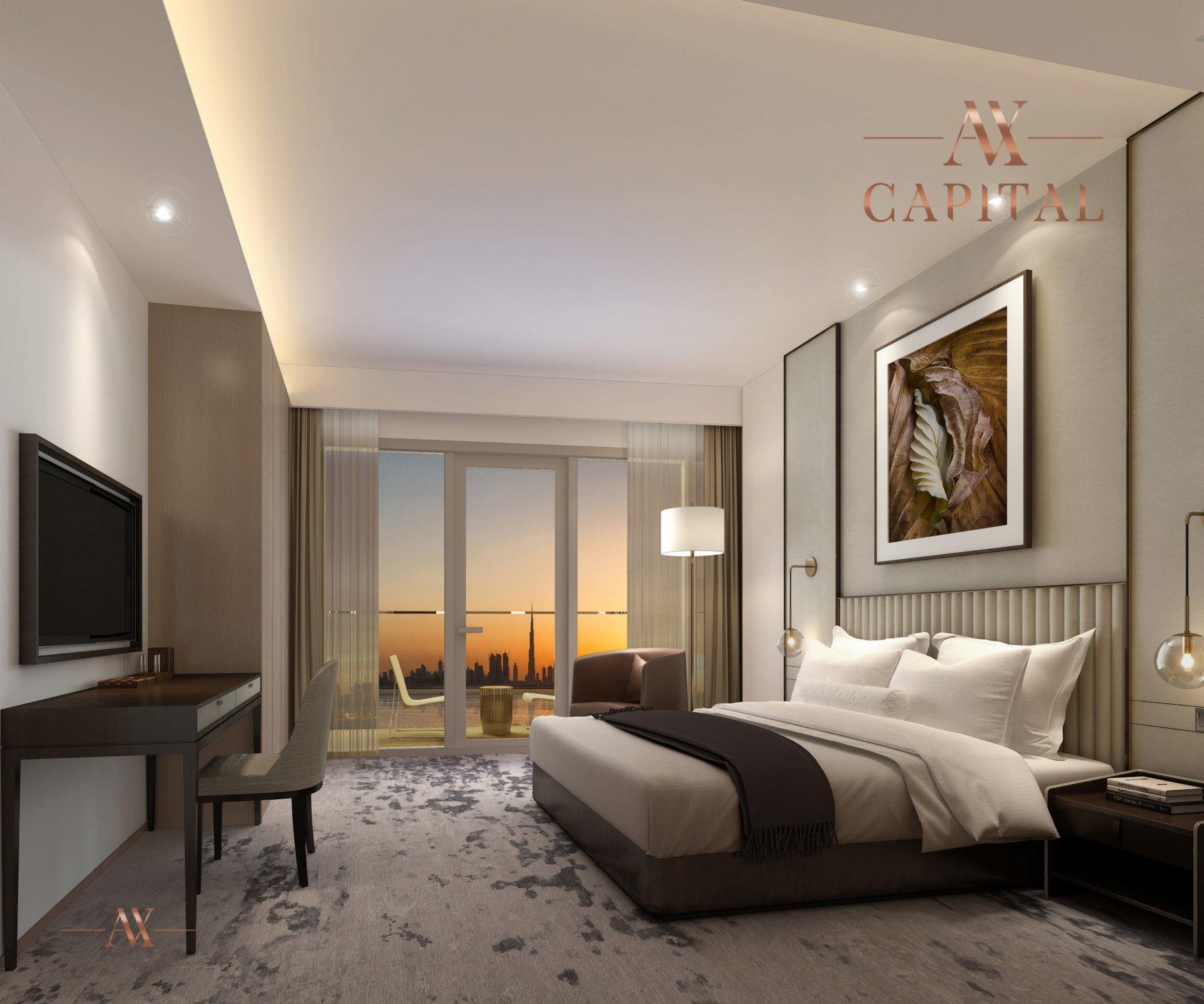Apartment for sale in Dubai, UAE, 1 bedroom, 67.3 m2, No. 23545 – photo 8