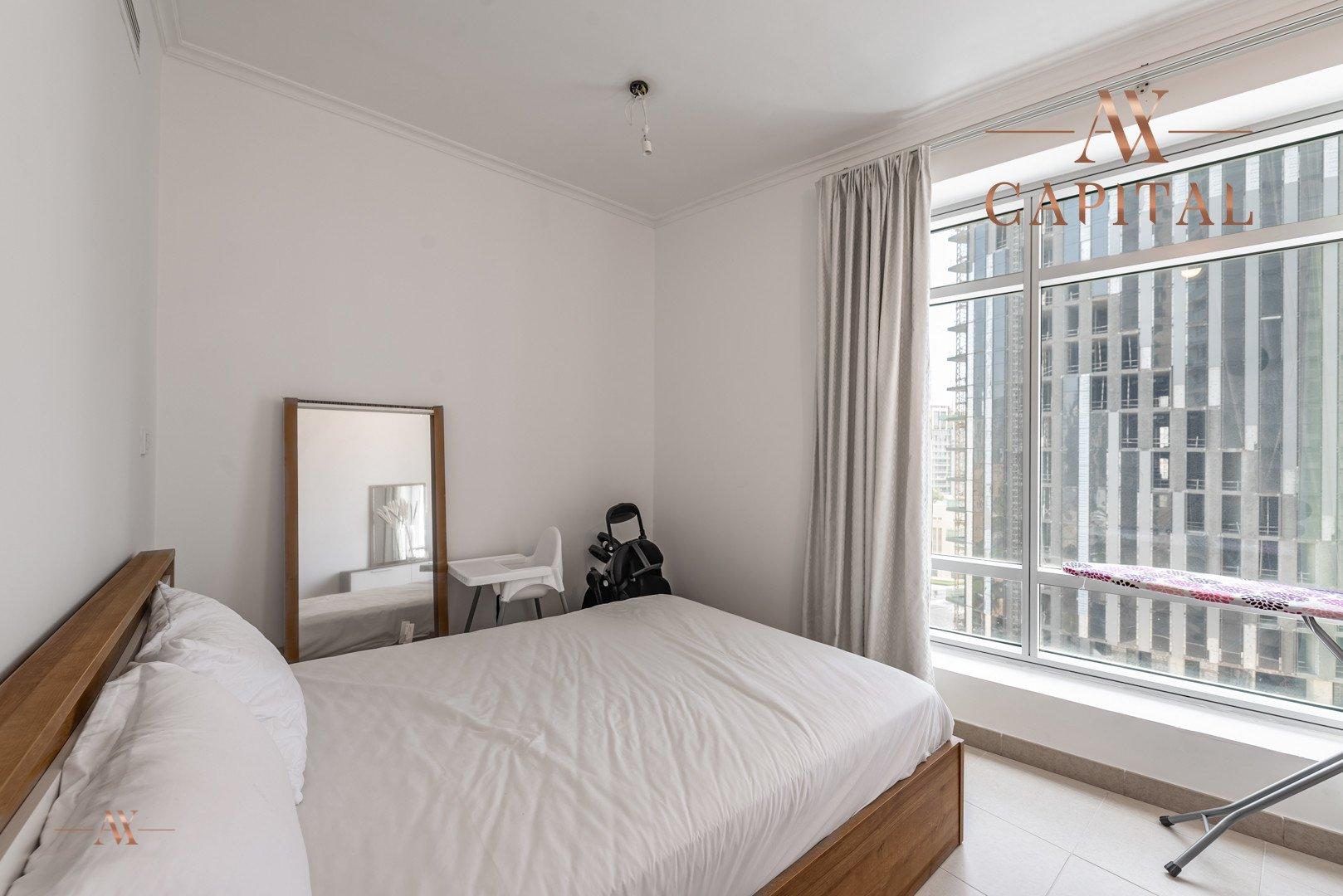 Apartment for sale in Dubai, UAE, 2 bedrooms, 125.2 m2, No. 23596 – photo 9
