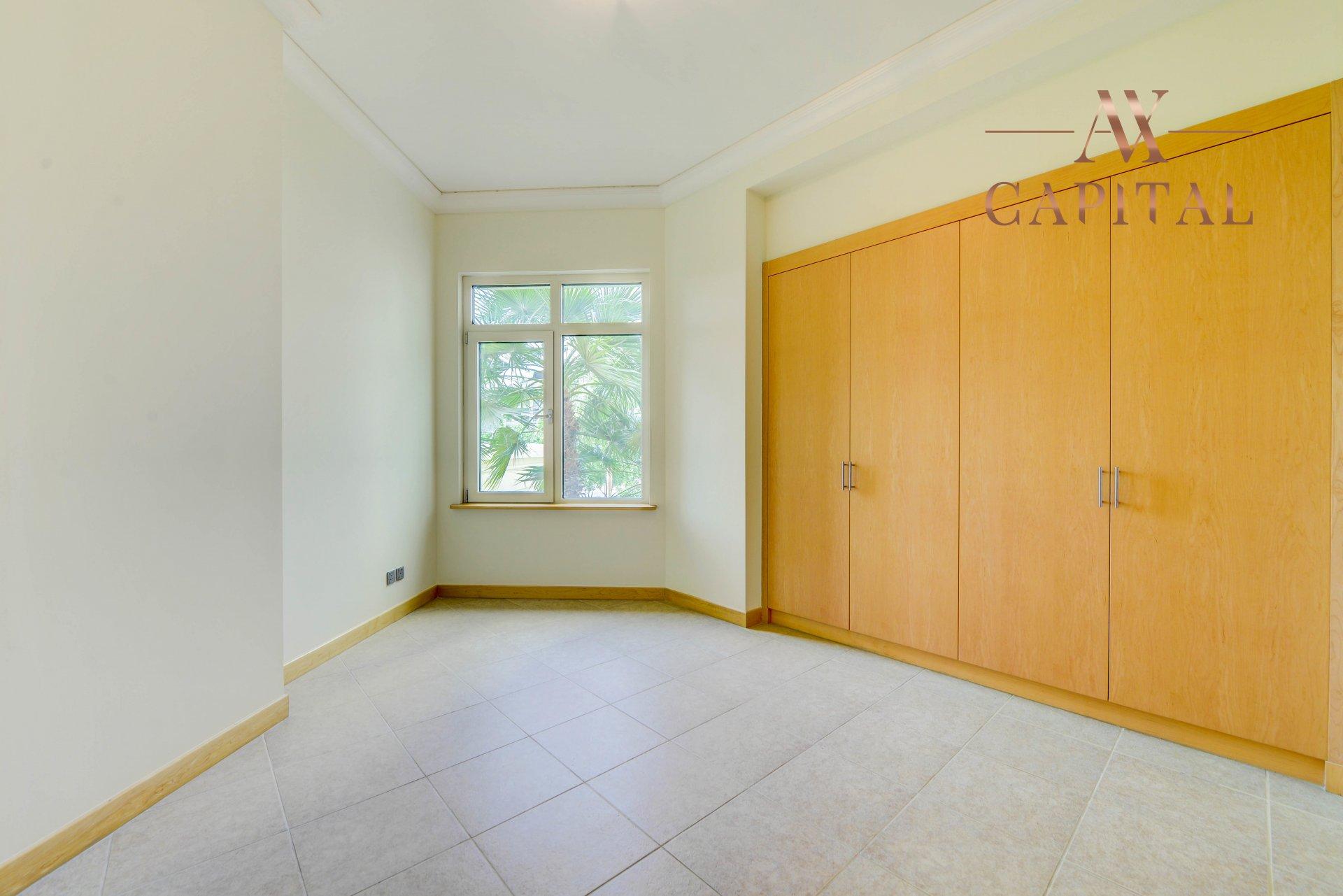 Apartment for sale in Dubai, UAE, 2 bedrooms, 148.9 m2, No. 23767 – photo 6