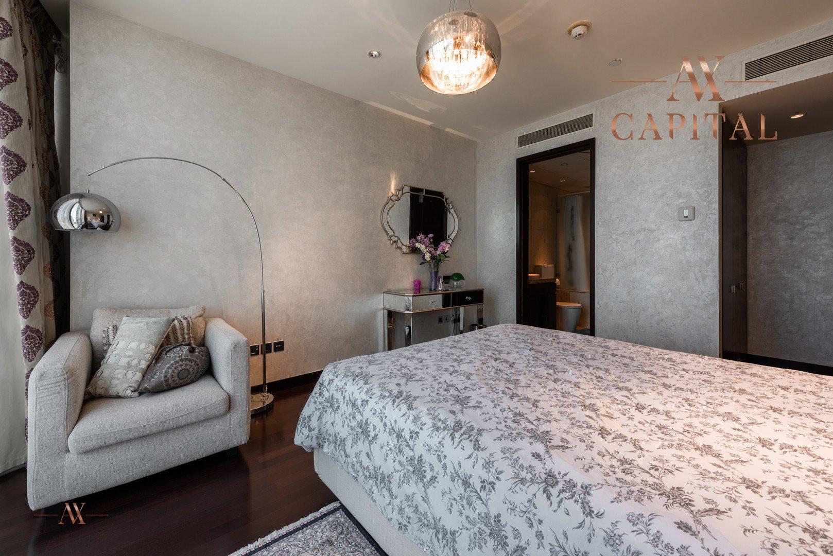 Apartment for sale in Dubai, UAE, 3 bedrooms, 250.8 m2, No. 23634 – photo 5