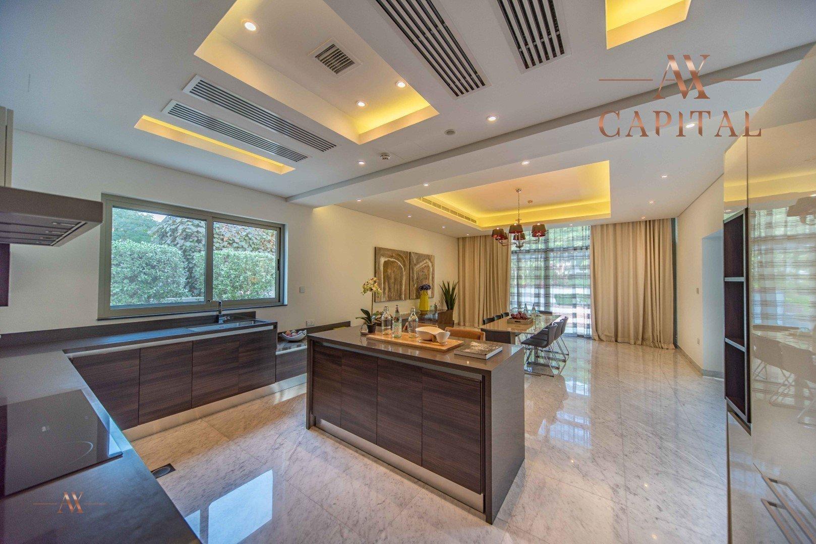 Villa for sale in Dubai, UAE, 5 bedrooms, 743.2 m2, No. 23640 – photo 5
