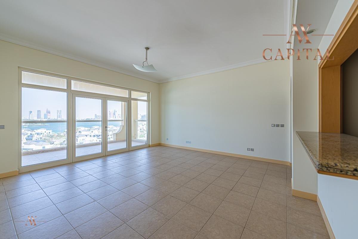 Apartment for sale in Dubai, UAE, 2 bedrooms, 144 m2, No. 23497 – photo 1