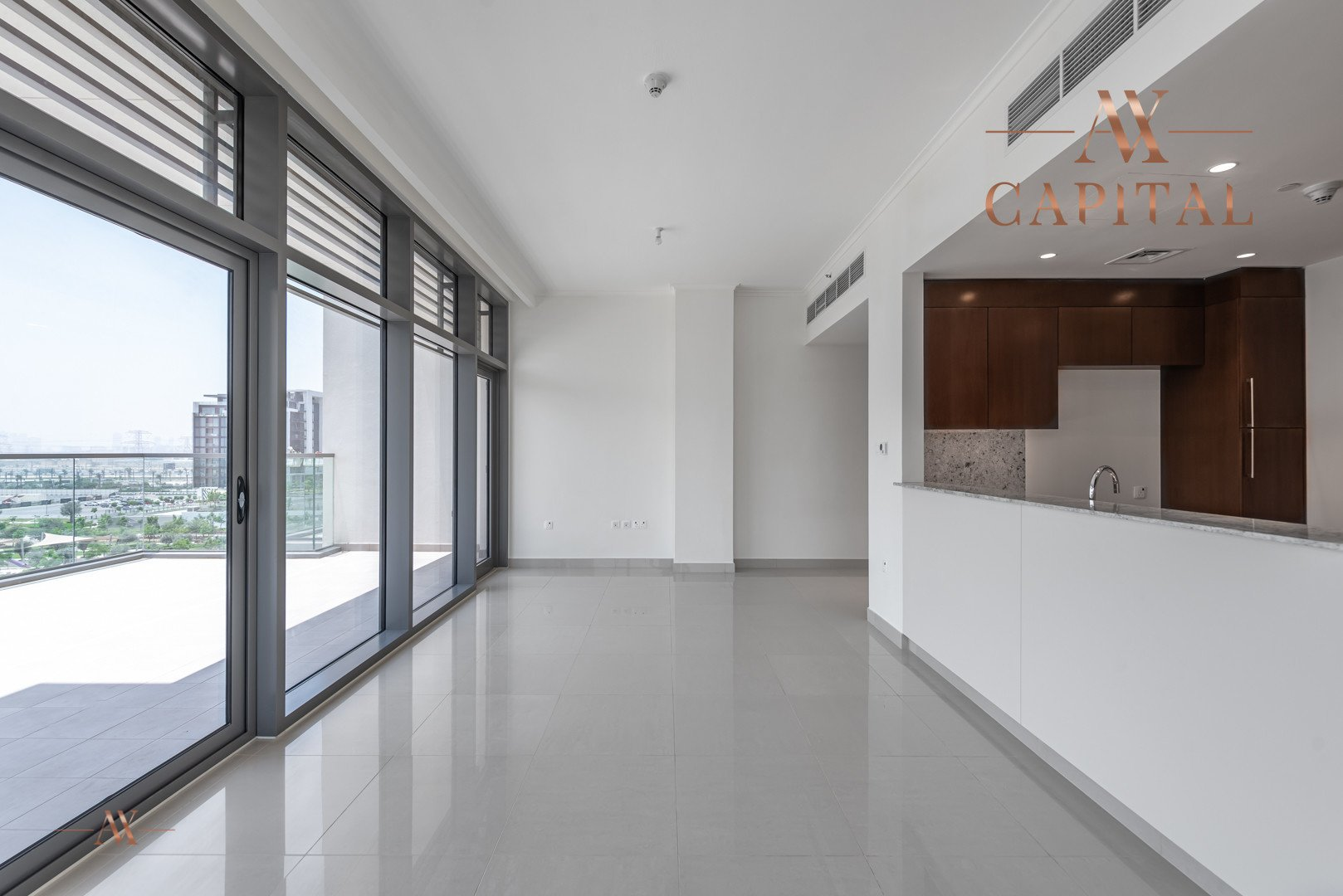 Apartment for sale in Dubai, UAE, 3 bedrooms, 265.2 m2, No. 23652 – photo 4