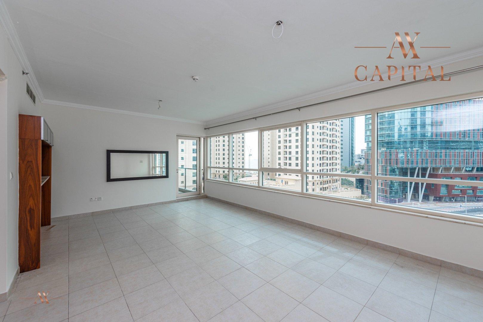 Apartment for sale in Dubai, UAE, 2 bedrooms, 137.9 m2, No. 23608 – photo 12
