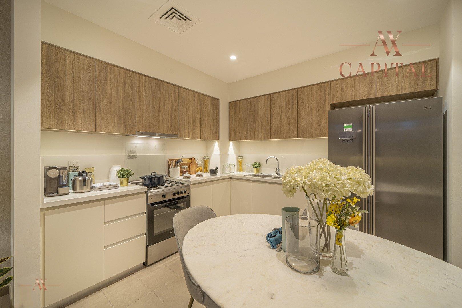 Apartment for sale in Dubai, UAE, 2 bedrooms, 92.5 m2, No. 23531 – photo 1