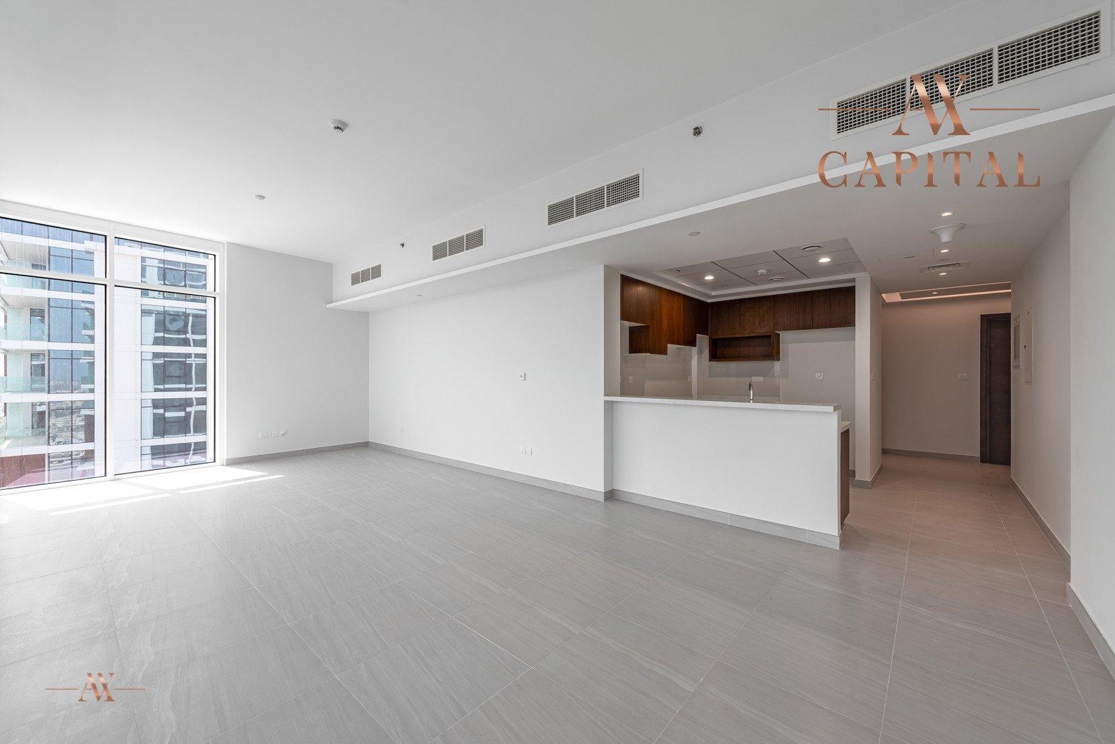 Apartment for sale in Dubai, UAE, 2 bedrooms, 145.9 m2, No. 23562 – photo 10