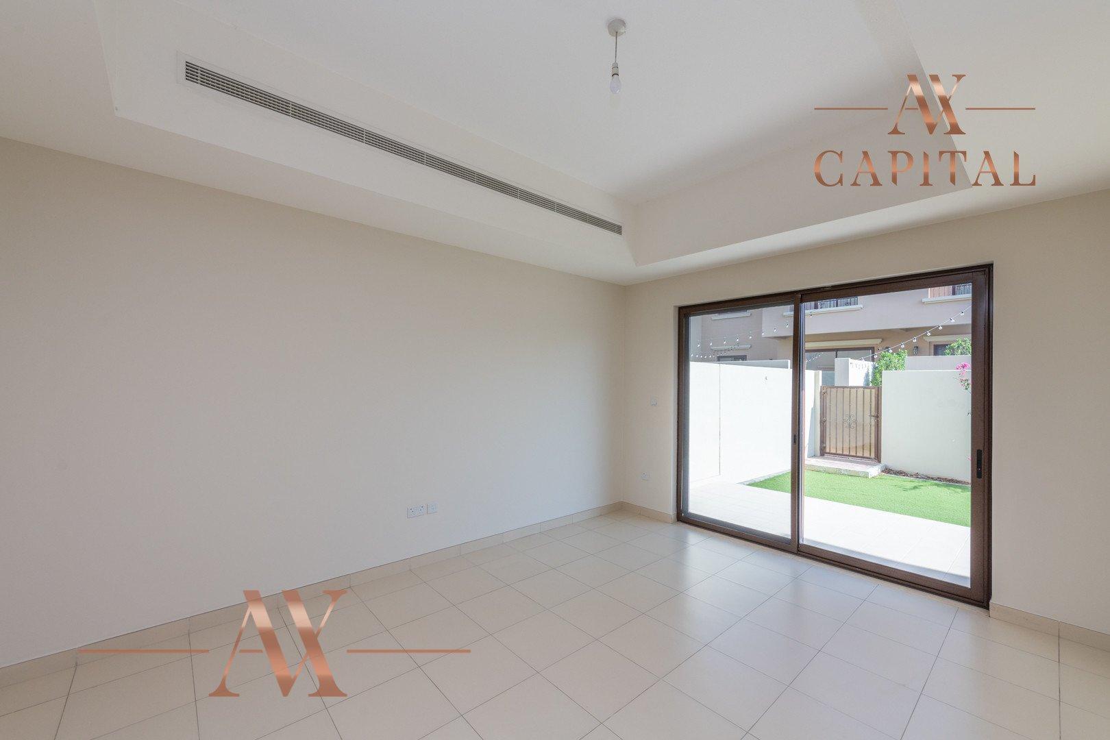 Villa for sale in Dubai, UAE, 3 bedrooms, 224 m2, No. 23805 – photo 17