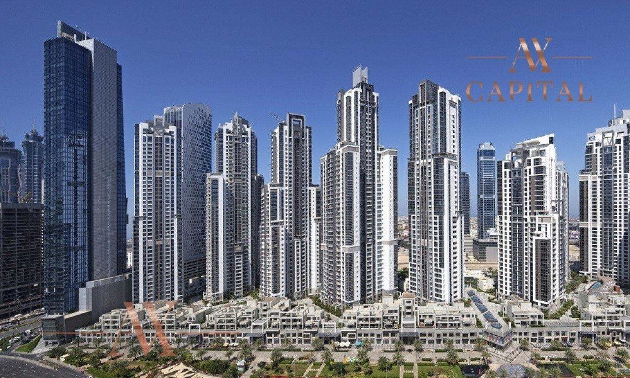 Penthouse for sale in Dubai, UAE, 4 bedrooms, 454.3 m2, No. 23797 – photo 6