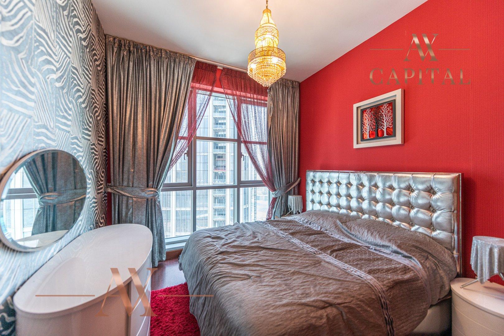 Apartment for sale in Dubai, UAE, 2 bedrooms, 125.9 m2, No. 23782 – photo 9