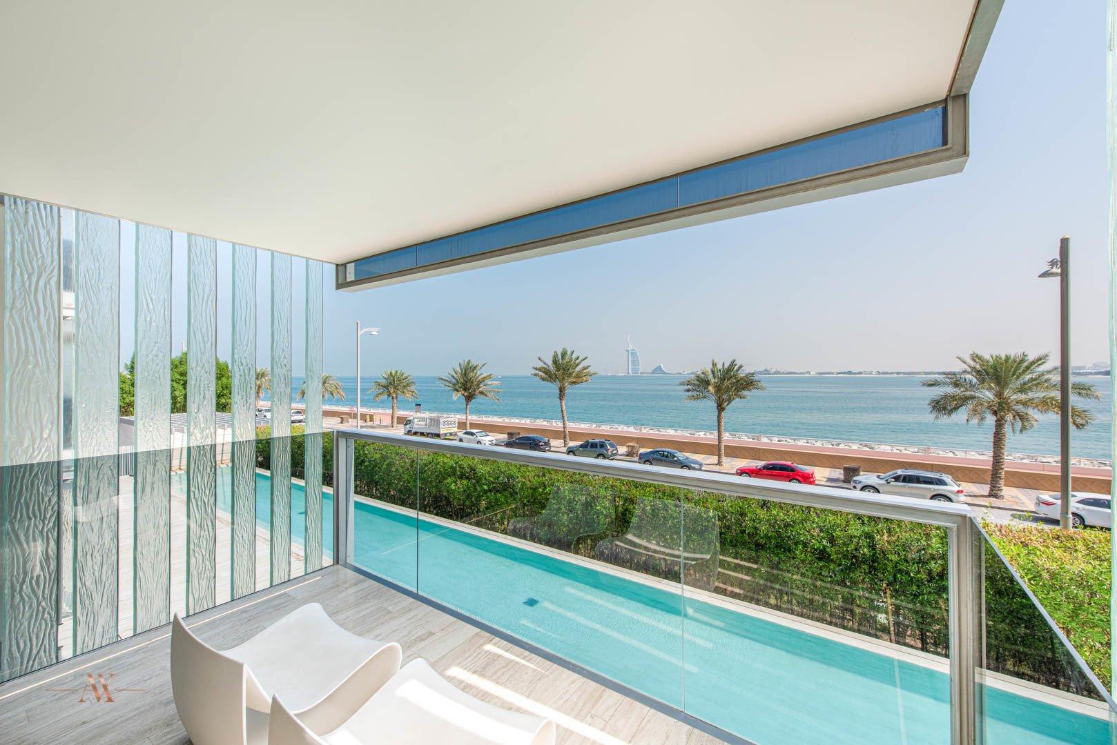 Apartment for sale in Dubai, UAE, 2 bedrooms, 162.5 m2, No. 23665 – photo 11