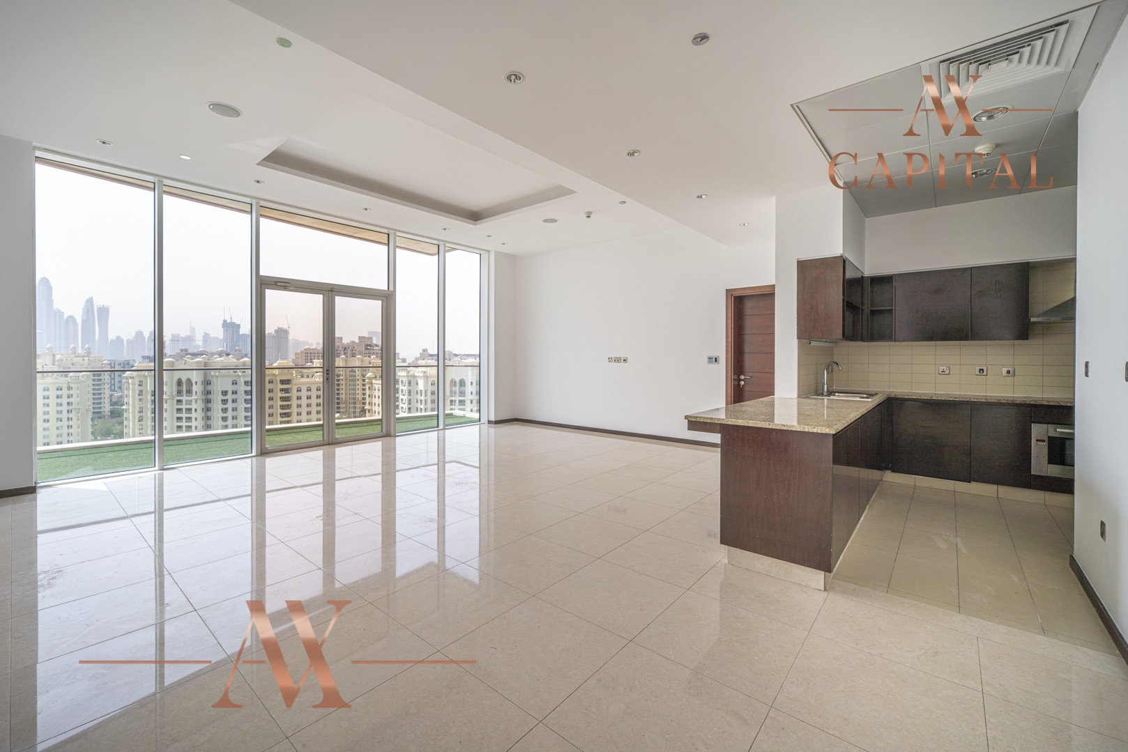 Apartment for sale in Dubai, UAE, 2 bedrooms, 155 m2, No. 23704 – photo 16