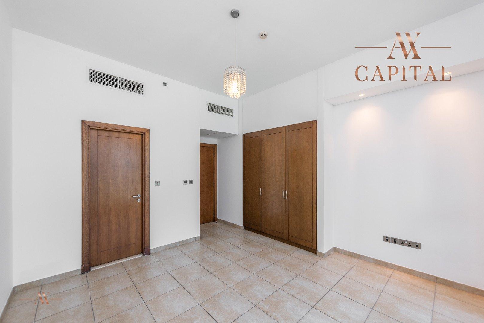 Apartment for sale in Dubai, UAE, 2 bedrooms, 173.4 m2, No. 23574 – photo 10