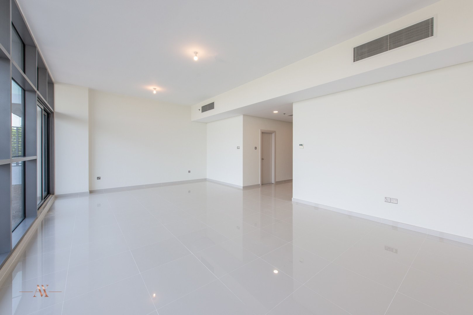 Townhouse for sale in Dubai, UAE, 3 bedrooms, 362.9 m2, No. 23666 – photo 9