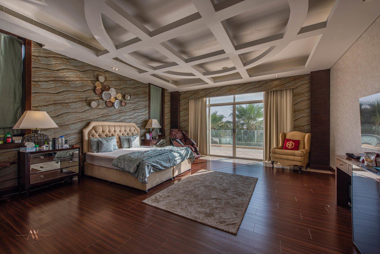 Villa for sale in Dubai, UAE, 6 bedrooms, 1114.8 m2, No. 23622 – photo 9