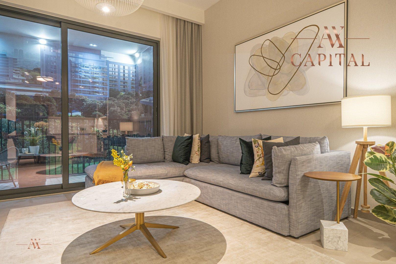 Apartment for sale in Dubai, UAE, 2 bedrooms, 92.5 m2, No. 23531 – photo 5