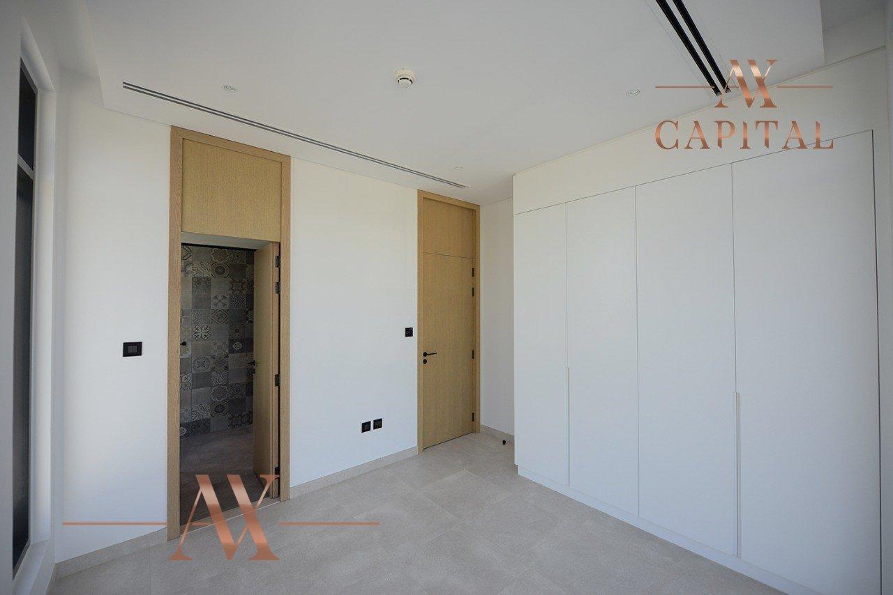 Villa for sale in Dubai, UAE, 4 bedrooms, 254.7 m2, No. 23678 – photo 7