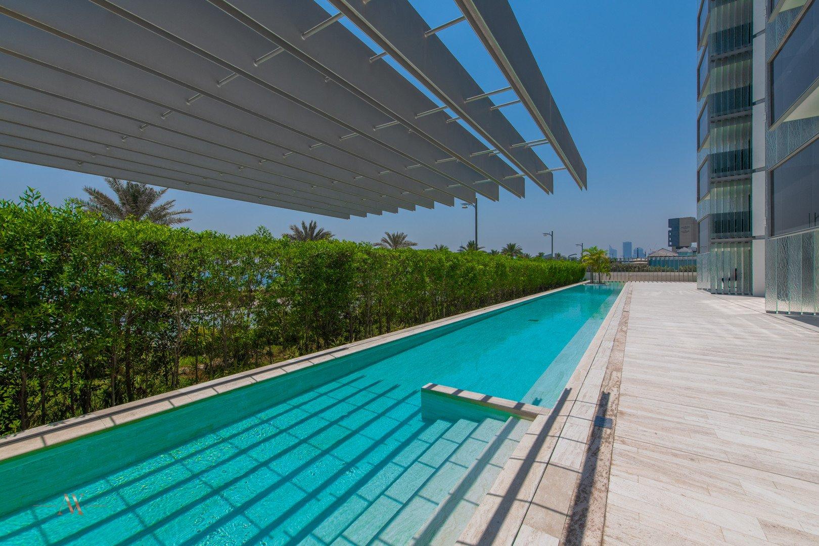Apartment for sale in Dubai, UAE, 3 bedrooms, 221.7 m2, No. 23601 – photo 3