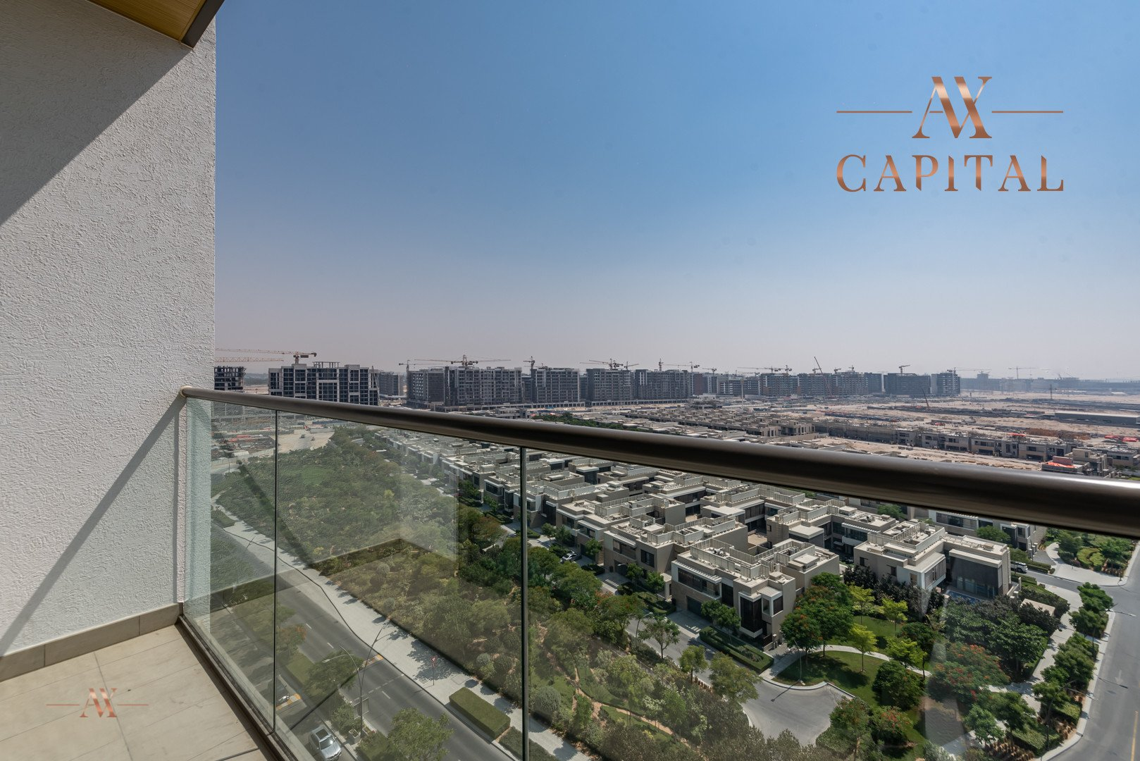 Apartment for sale in Dubai, UAE, 2 bedrooms, 127.1 m2, No. 23659 – photo 4