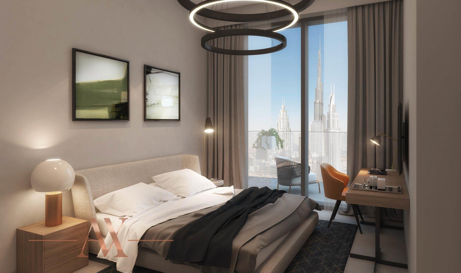 Apartment for sale in Dubai, UAE, 1 bedroom, 78.2 m2, No. 23682 – photo 14
