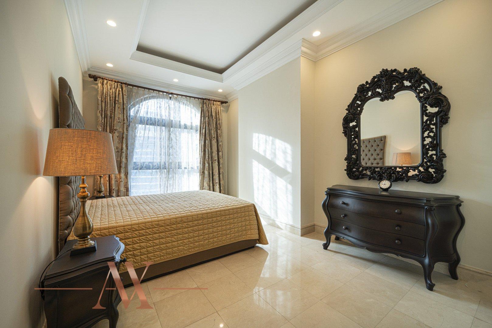 Penthouse for sale in Dubai, UAE, 5 bedrooms, 1057 m2, No. 23747 – photo 10