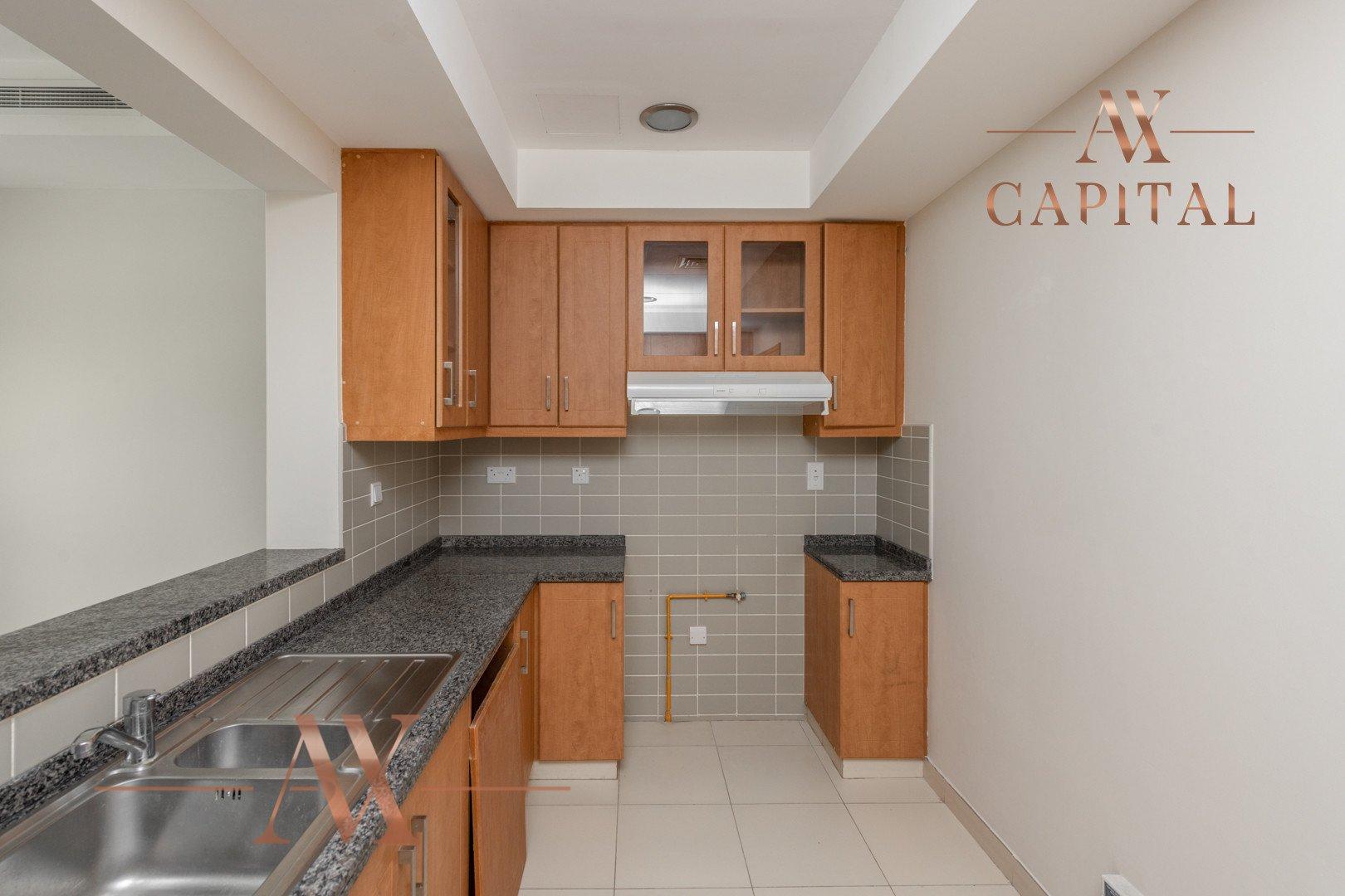 Villa for sale in Dubai, UAE, 3 bedrooms, 224 m2, No. 23805 – photo 9