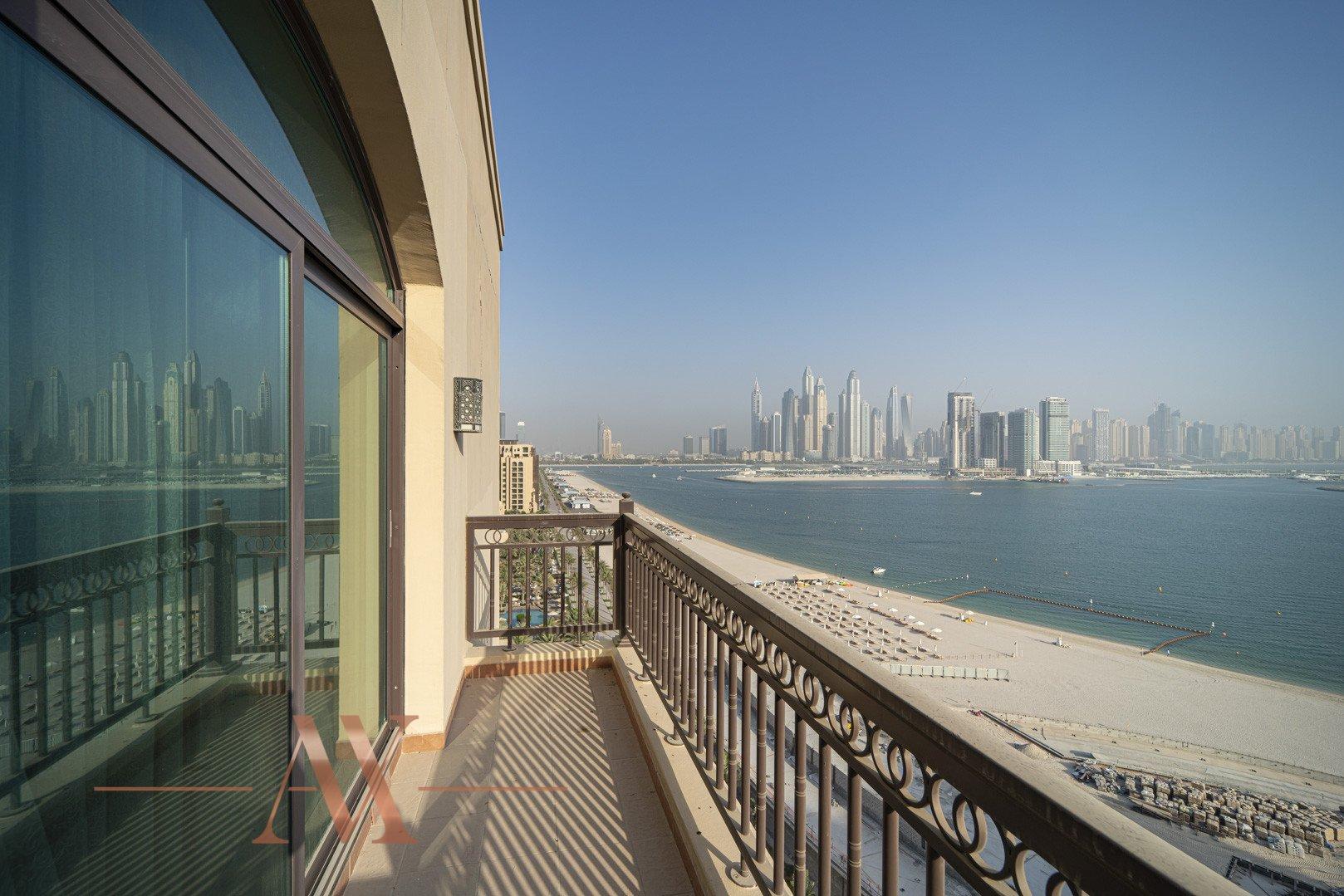 Penthouse for sale in Dubai, UAE, 5 bedrooms, 1057 m2, No. 23747 – photo 3