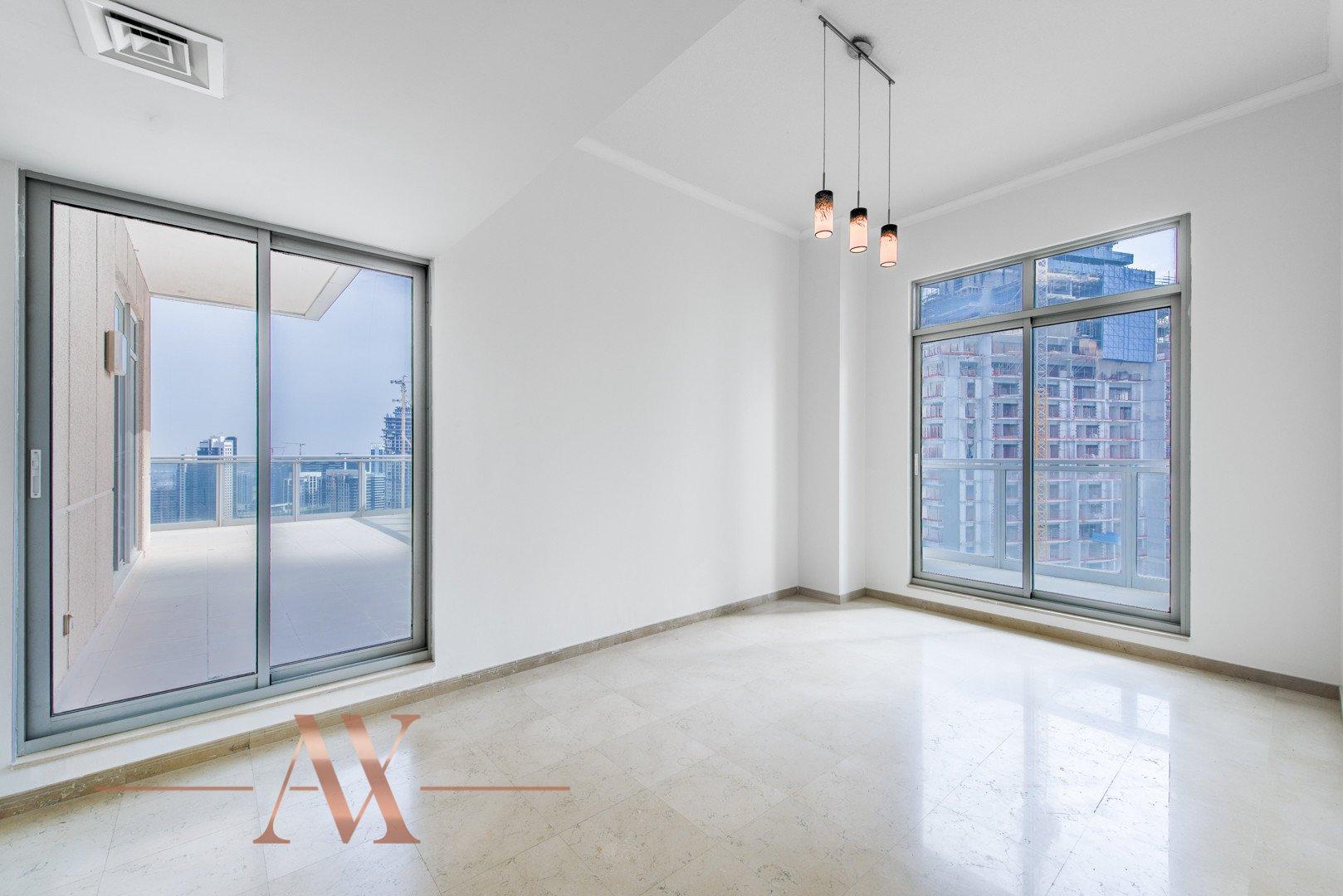 Penthouse for sale in Dubai, UAE, 3 bedrooms, 329.3 m2, No. 23809 – photo 2