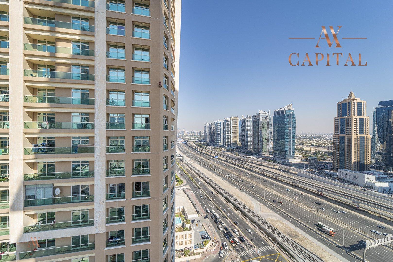 Apartment for sale in Dubai, UAE, 3 bedrooms, 171.1 m2, No. 23633 – photo 2