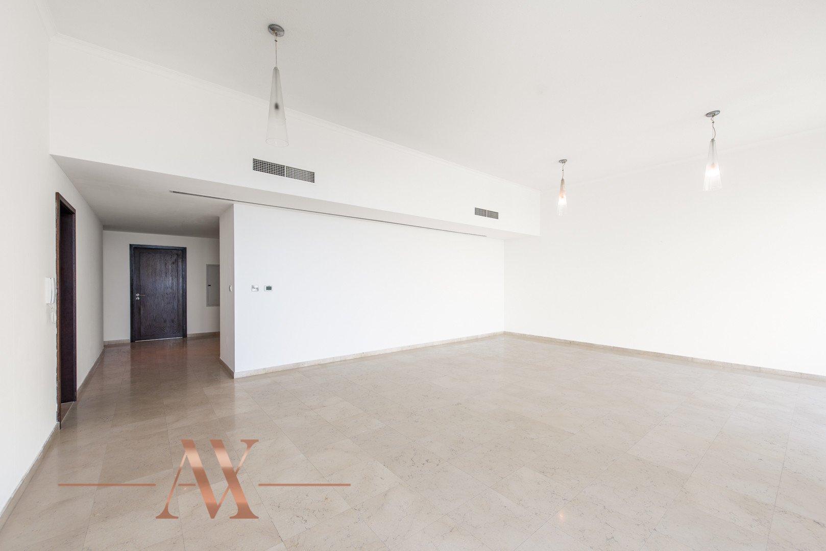 Penthouse for sale in Dubai, UAE, 3 bedrooms, 329.3 m2, No. 23809 – photo 8