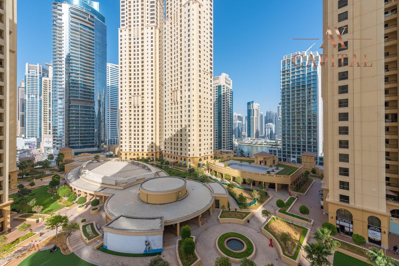 Apartment for sale in Dubai, UAE, 1 bedroom, 102.2 m2, No. 23510 – photo 1