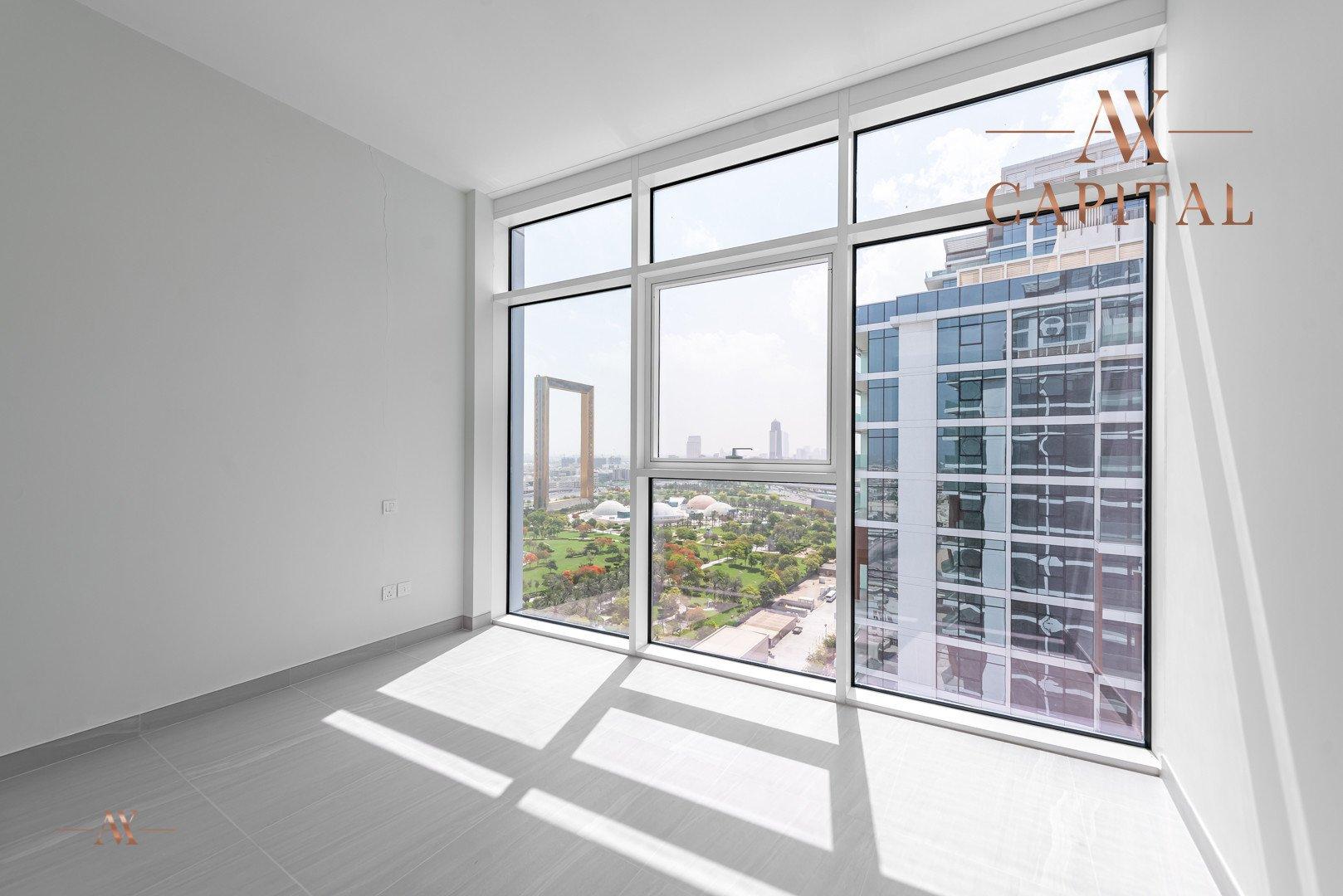 Apartment for sale in Dubai, UAE, 2 bedrooms, 145.9 m2, No. 23562 – photo 6