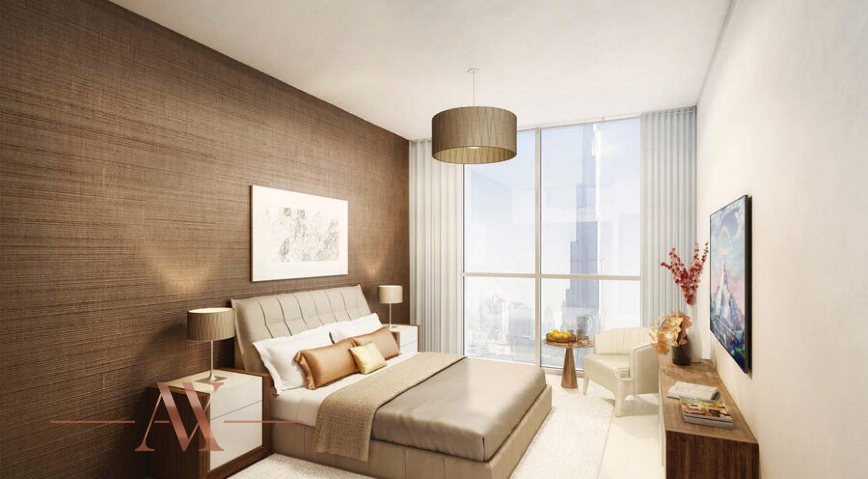 Apartment for sale in Dubai, UAE, 2 bedrooms, 184 m2, No. 23835 – photo 8