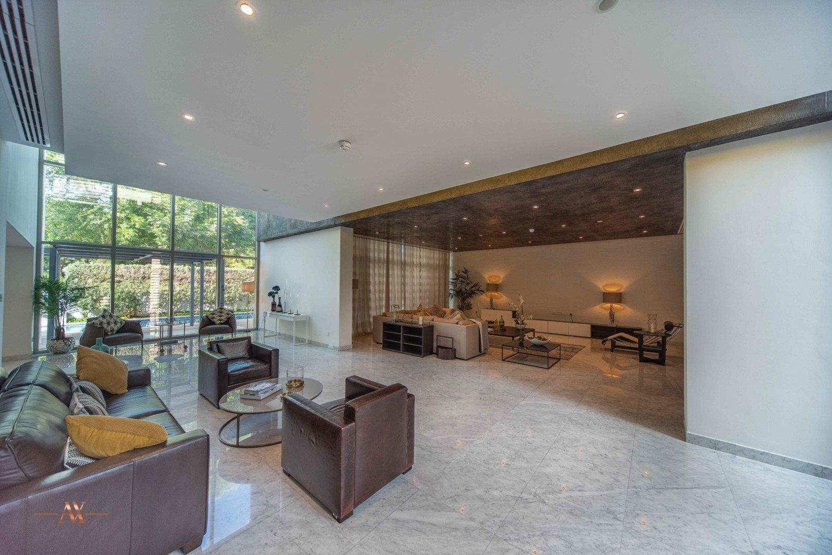 Villa for sale in Dubai, UAE, 5 bedrooms, 733.9 m2, No. 23505 – photo 7