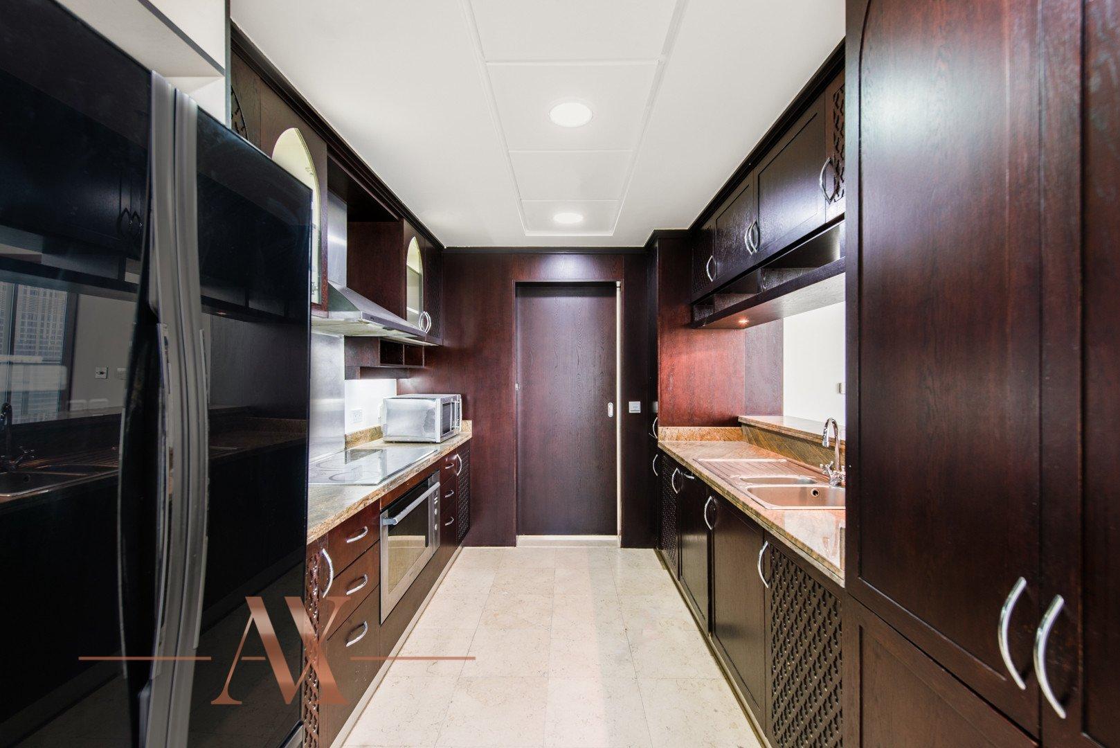Penthouse for sale in Dubai, UAE, 3 bedrooms, 329.3 m2, No. 23809 – photo 6