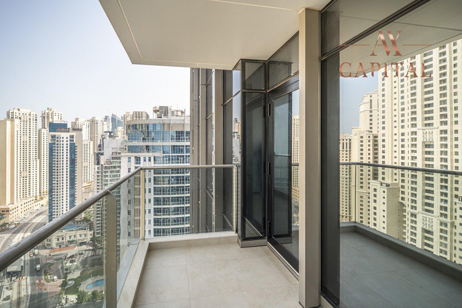 Apartment for sale in Dubai, UAE, 3 bedrooms, 174.9 m2, No. 23558 – photo 5