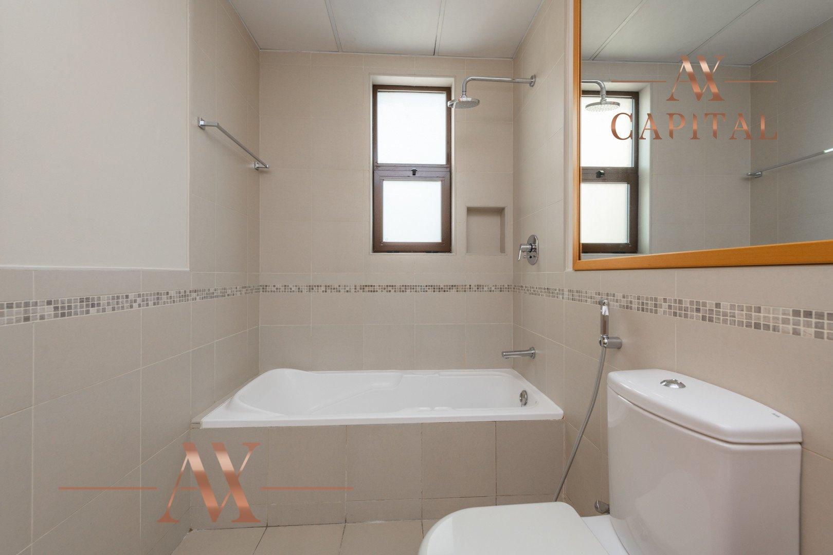 Villa for sale in Dubai, UAE, 3 bedrooms, 224 m2, No. 23805 – photo 6