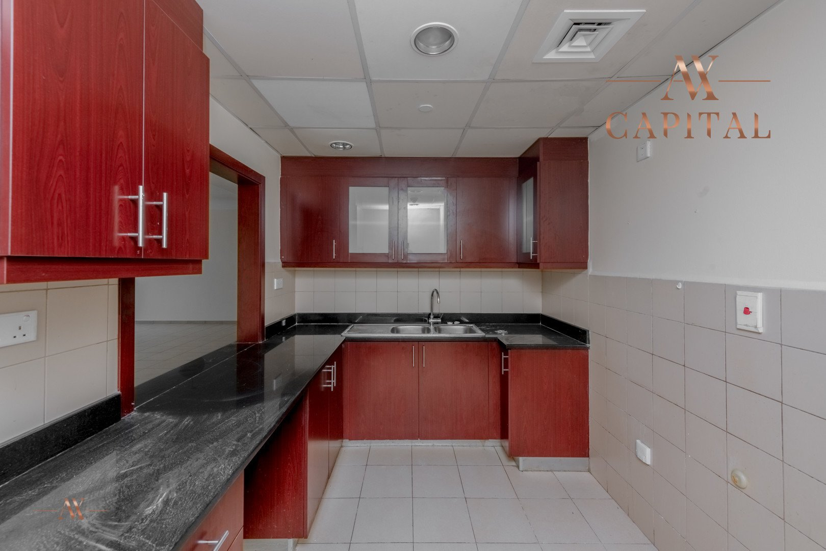 Apartment for sale in Dubai, UAE, 3 bedrooms, 174.8 m2, No. 23516 – photo 5