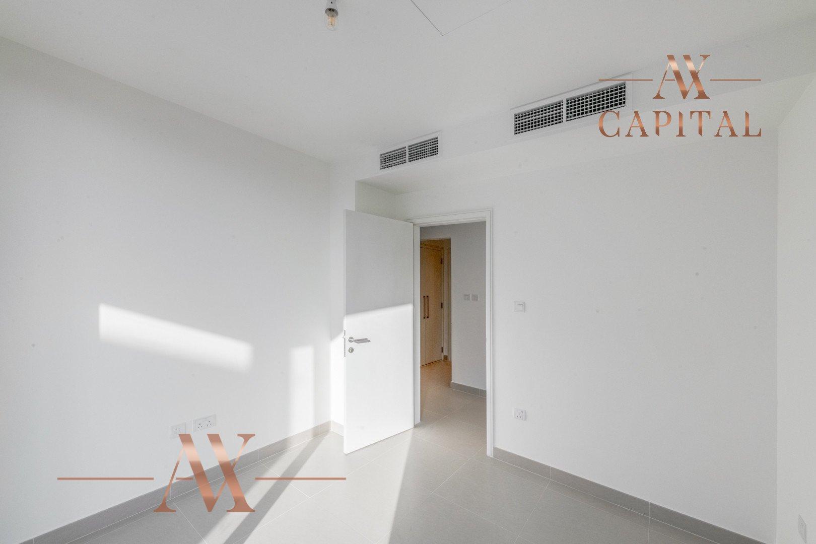 Villa for sale in Dubai, UAE, 4 bedrooms, 229.5 m2, No. 23673 – photo 10