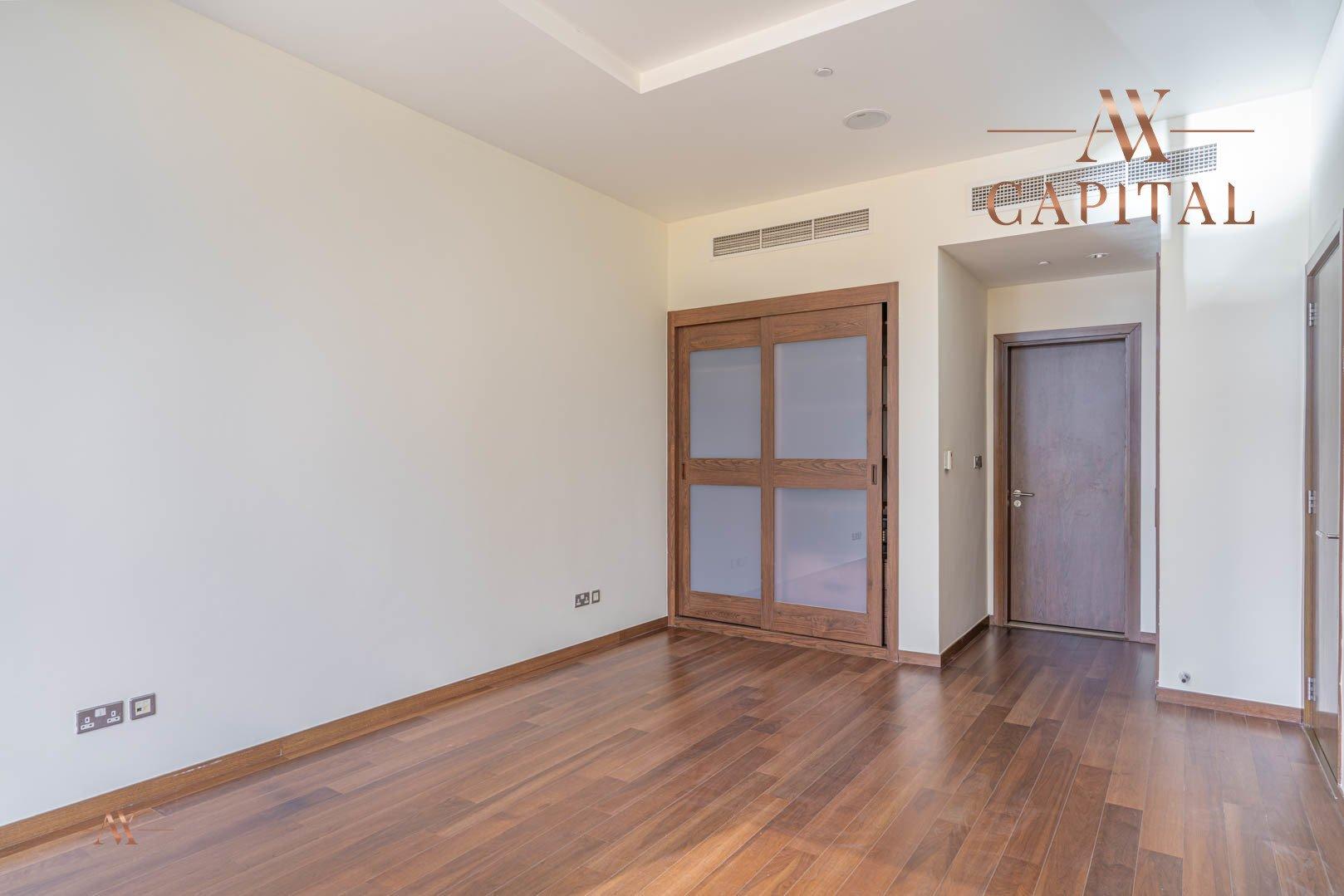 Apartment for sale in Dubai, UAE, 1 bedroom, 174.9 m2, No. 23593 – photo 7