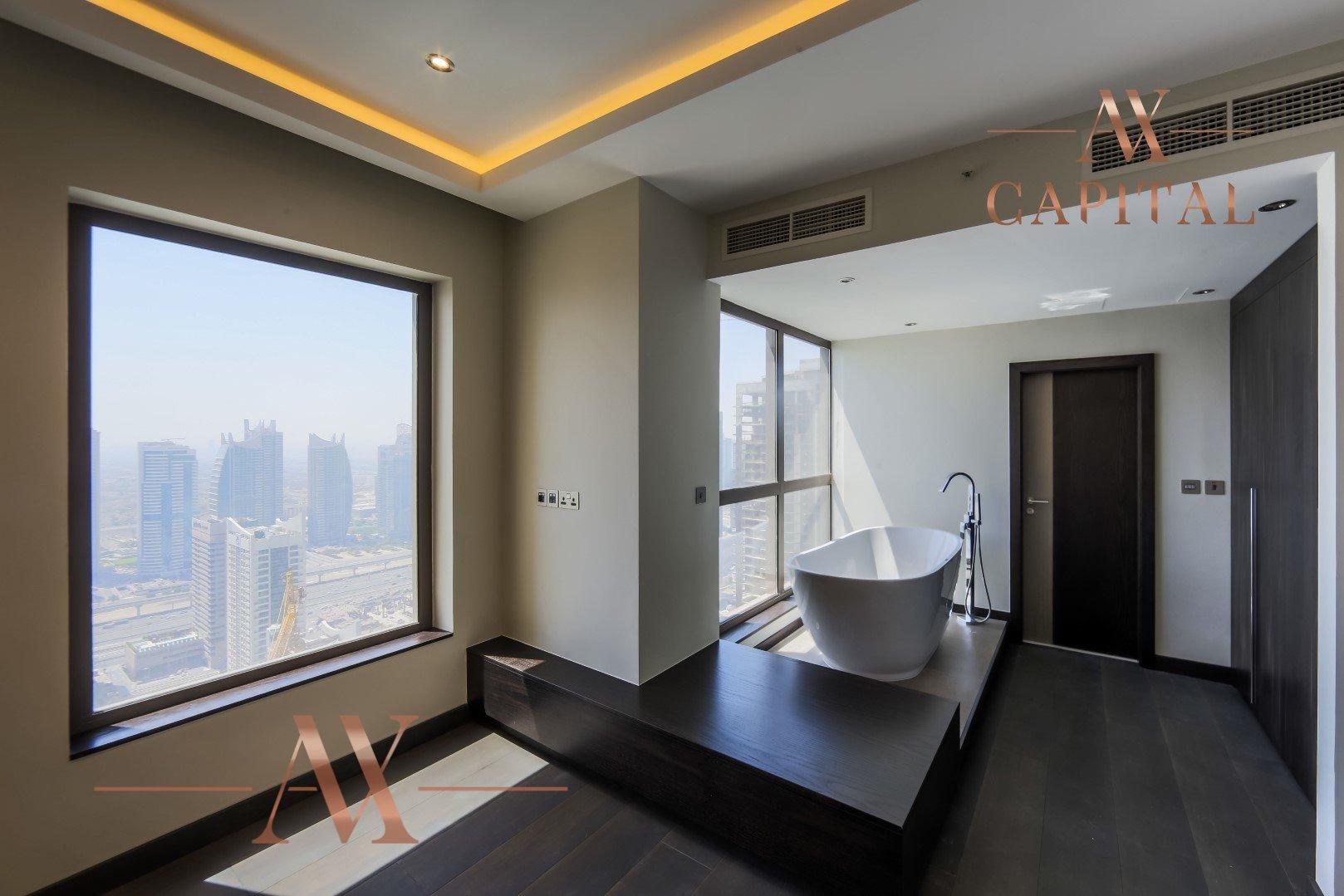 Apartment for sale in Dubai, UAE, 5 bedrooms, 269.2 m2, No. 23725 – photo 5