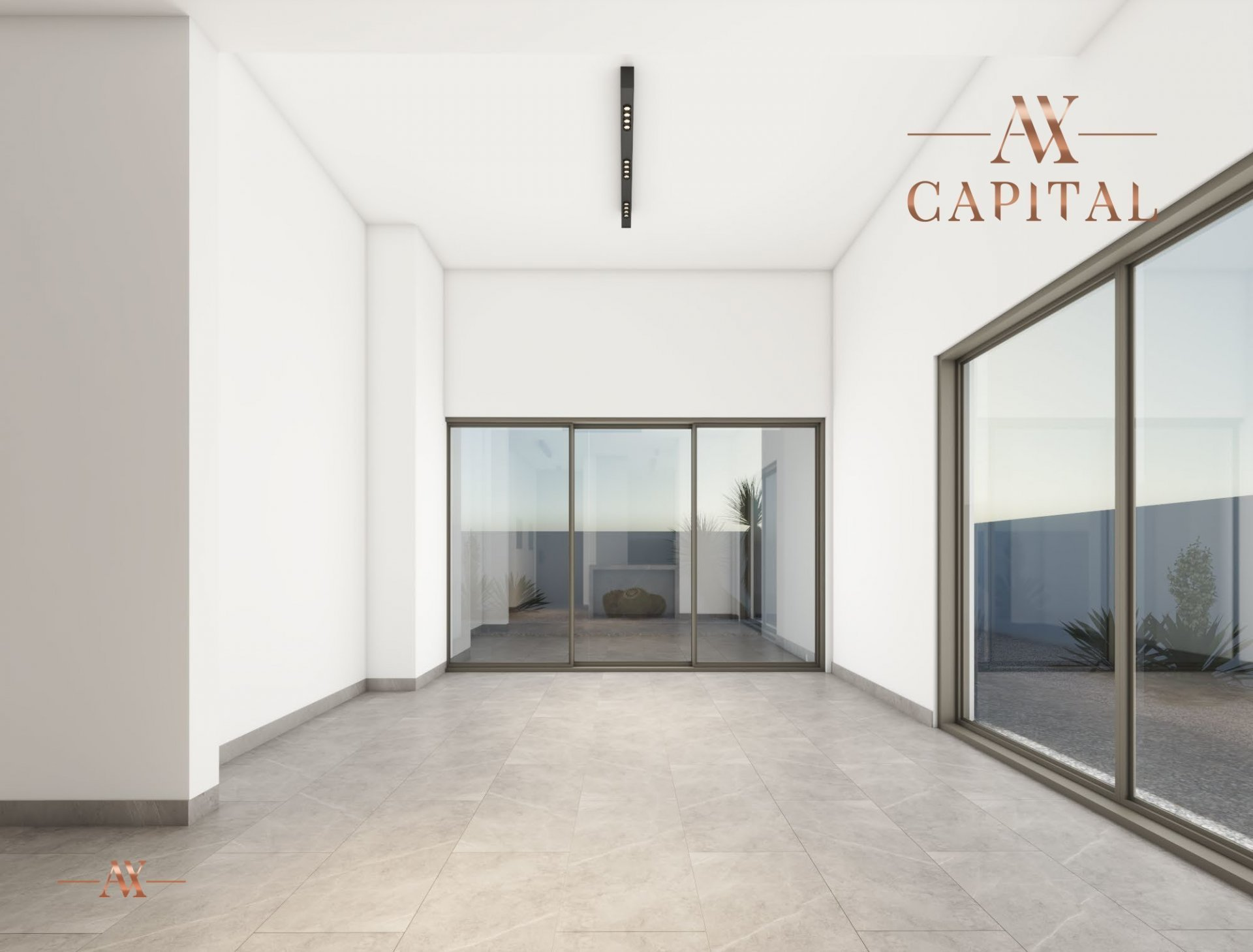 Townhouse for sale in Dubai, UAE, 4 bedrooms, 269.4 m2, No. 23528 – photo 8