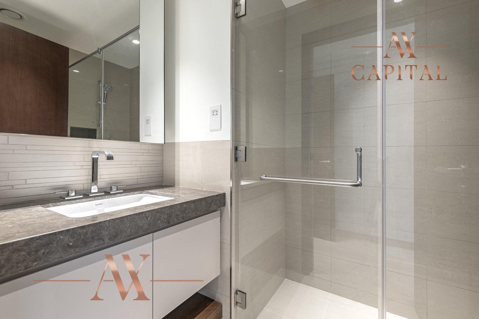 Apartment for sale in Dubai, UAE, 3 bedrooms, 236.9 m2, No. 23677 – photo 7