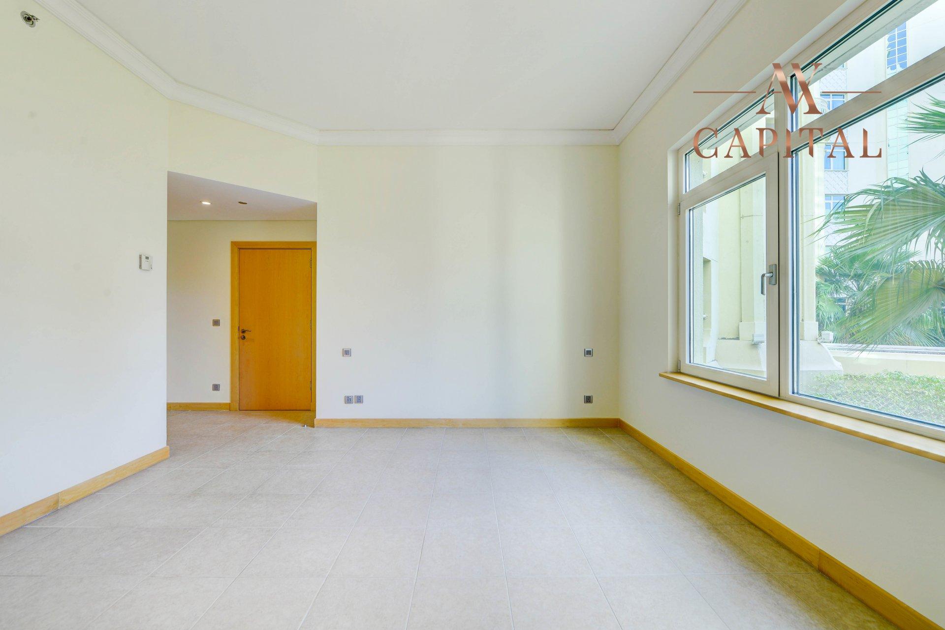 Apartment for sale in Dubai, UAE, 2 bedrooms, 148.9 m2, No. 23767 – photo 4