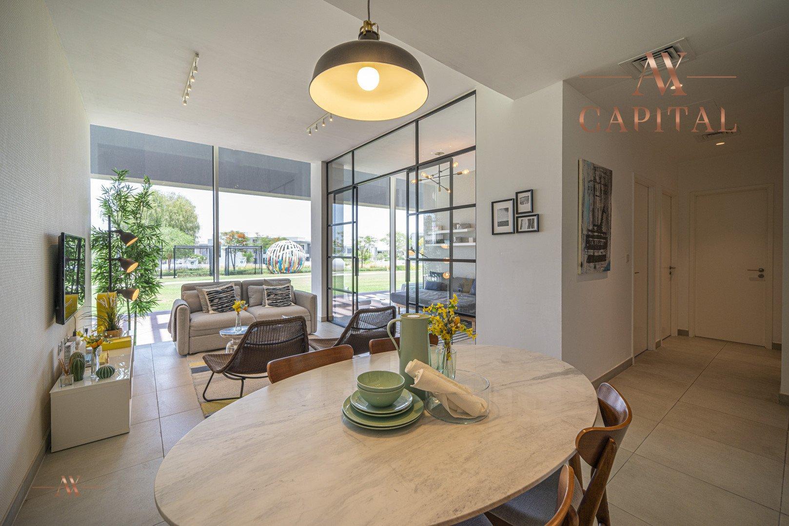 Apartment for sale in Dubai, UAE, 2 bedrooms, 67.2 m2, No. 23661 – photo 9