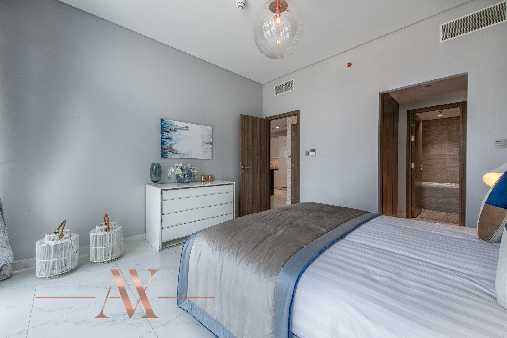 Apartment for sale in Dubai, UAE, 1 bedroom, 71.2 m2, No. 23789 – photo 4