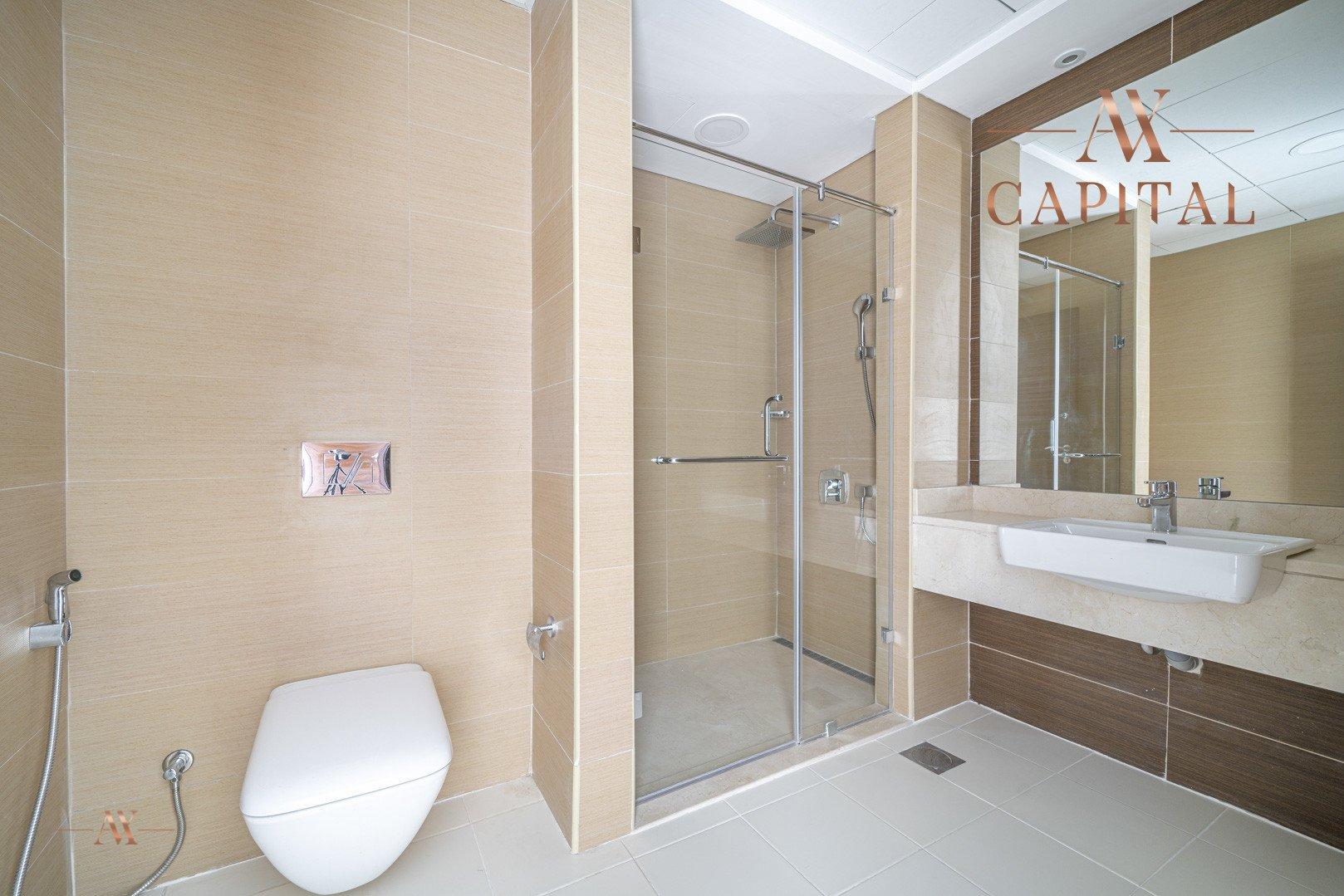 Apartment for sale in Dubai, UAE, 3 bedrooms, 174.9 m2, No. 23558 – photo 9