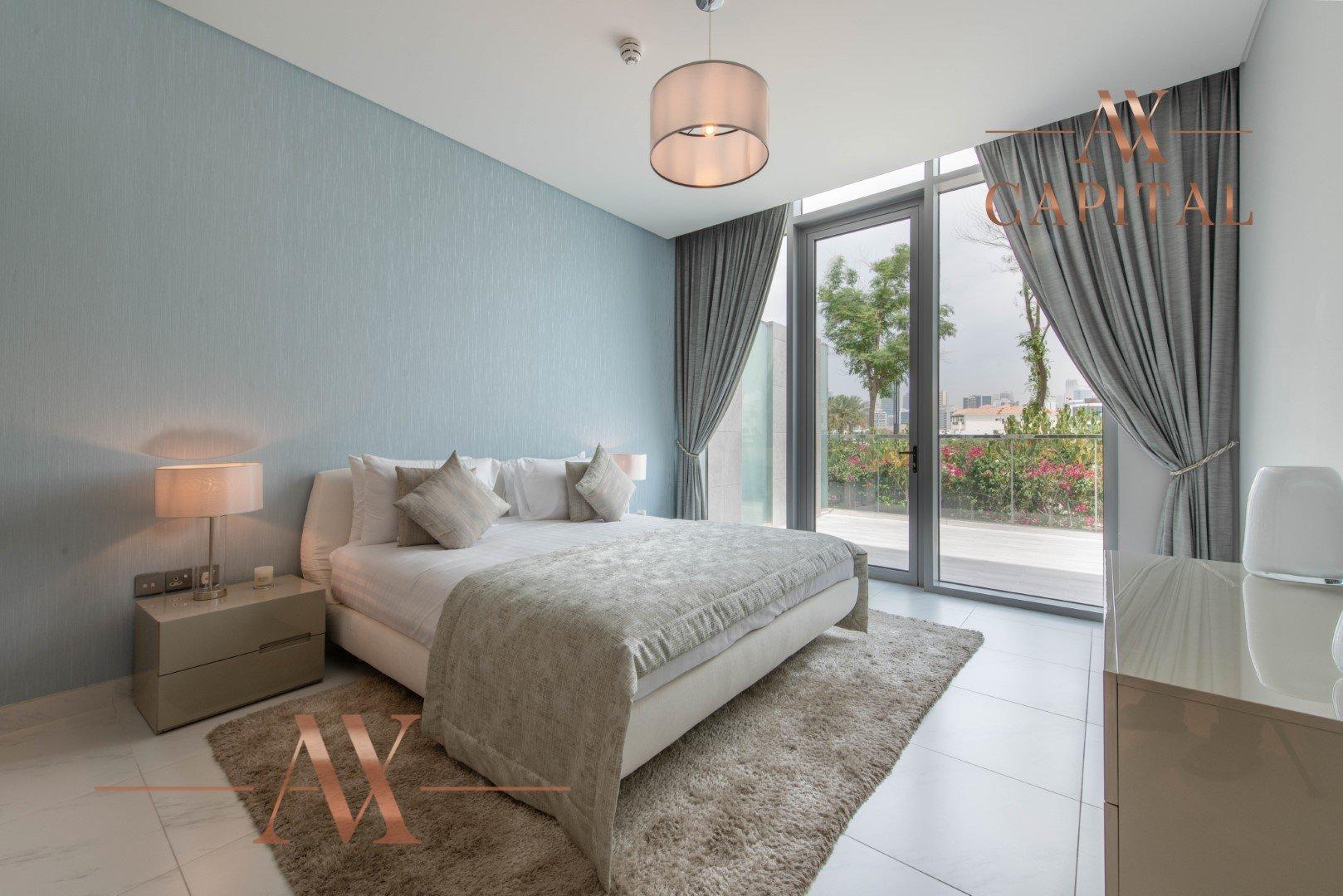 Apartment for sale in Dubai, UAE, 2 bedrooms, 194.8 m2, No. 23727 – photo 8