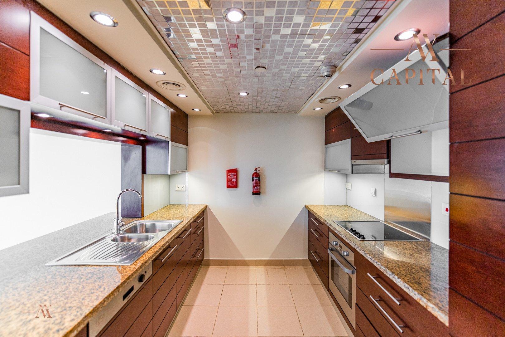 Apartment for sale in Dubai, UAE, 2 bedrooms, 138.1 m2, No. 23577 – photo 4