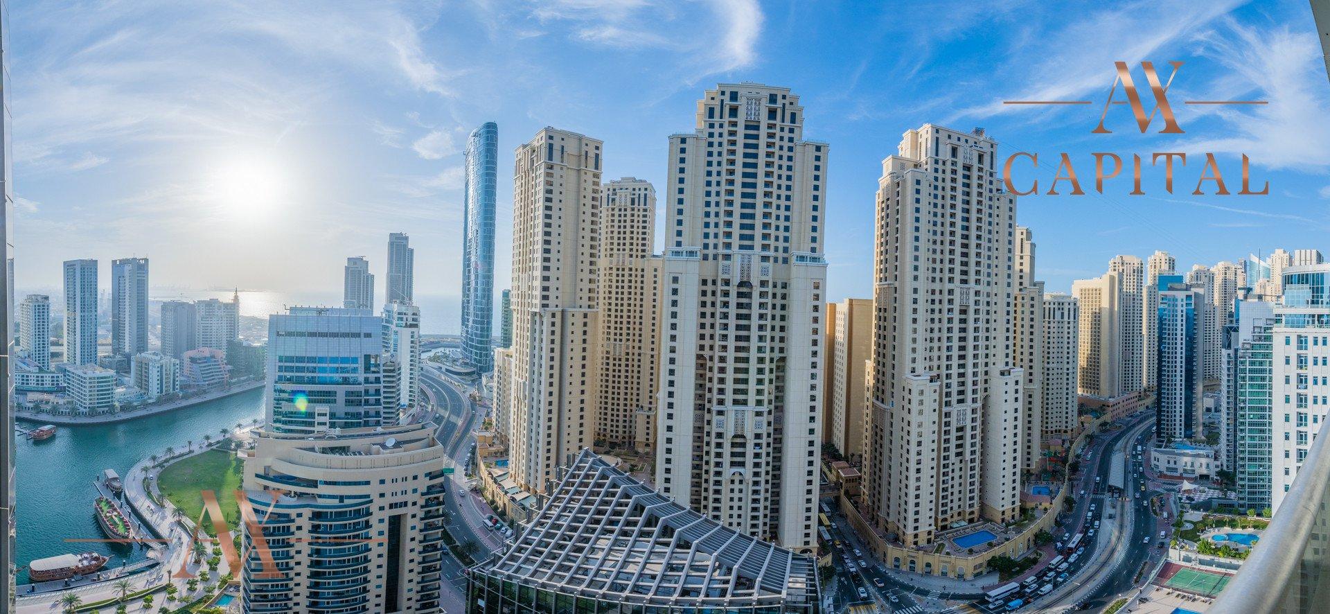Apartment for sale in Dubai, UAE, 3 bedrooms, 174.2 m2, No. 23804 – photo 3
