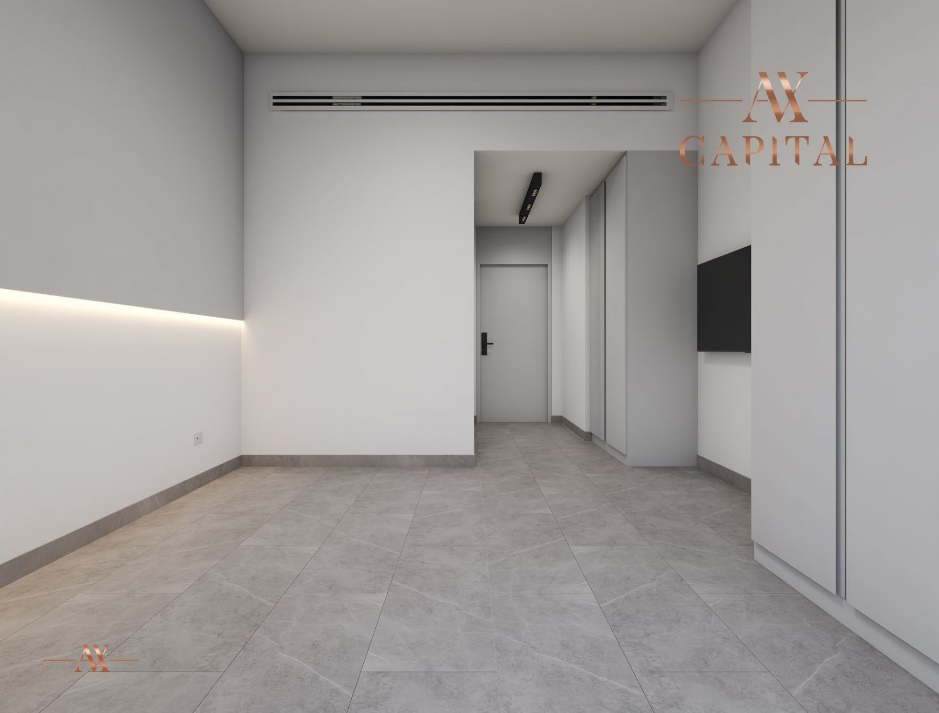 Townhouse for sale in Dubai, UAE, 2 bedrooms, 162.6 m2, No. 23525 – photo 7